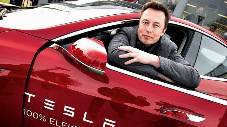 Tesla Siap Beri Kontrak Raksasa ke Produsen Nikel