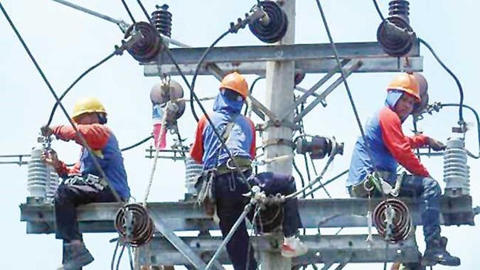 PLN Berkomitmen Penuhi Kebutuhan Listrik Untuk Smelter Nikel