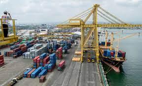 Neraca Dagang RI Surplus 2,59 Miliar Dolar AS pada Juli 2021