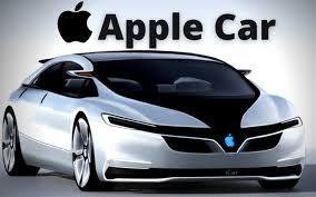 Apple Mulai Cari Pemasok Baterai Untuk Mobil Listrik Buatannya