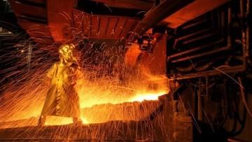 Pemerintah Berencana Larang Ekspor Nikel dengan Kandungan di Bawah 70%