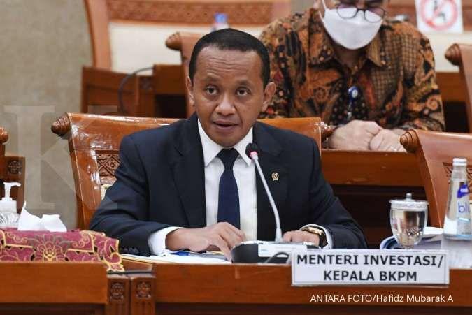 Ini Alasan Pemerintah Ngotot Bangun Pabrik Baterai Mobil Listrik di Indonesia