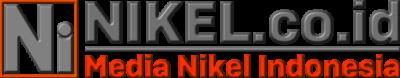 NIKEL.CO.ID